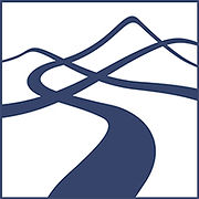 01. Arran Arts Heritage Trail