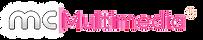 mc-logo-new_02.png