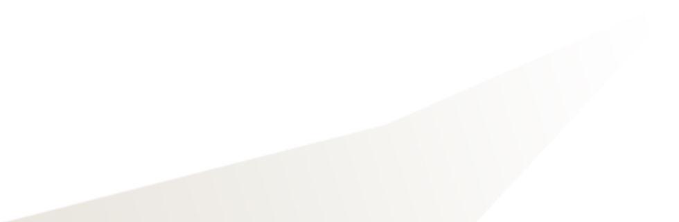 egyptian-cotton-2.jpg