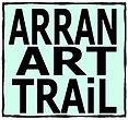 Arran Art Trail