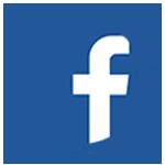 facebook_circle-2