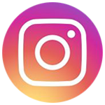instagram_circle_02