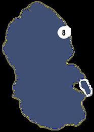 08. Corrie Harbour