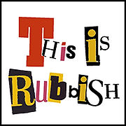 03. This is Rubbish
