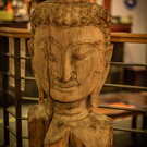 buddha_01.jpg