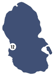 12. Machrie