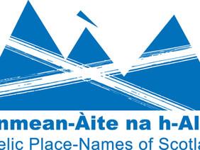 Arran Gaelic Place-names