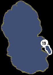 19. Clauchlands
