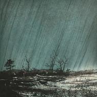 Ankunft In Regen Arran