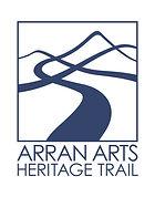 arran_logo.jpg
