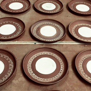 plates_lots.jpg