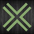 green_cross.jpg