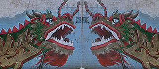 dragons_01.jpg