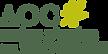 Logo AOC Huile d'olive de provence