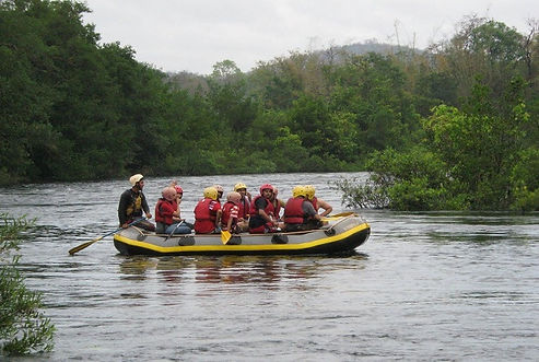 boating 2.jpg