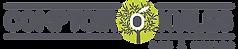 Comptoir O Huiles Logo png