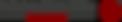 Logo Fonds Épicurien