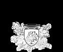 Logo Chatea Virant