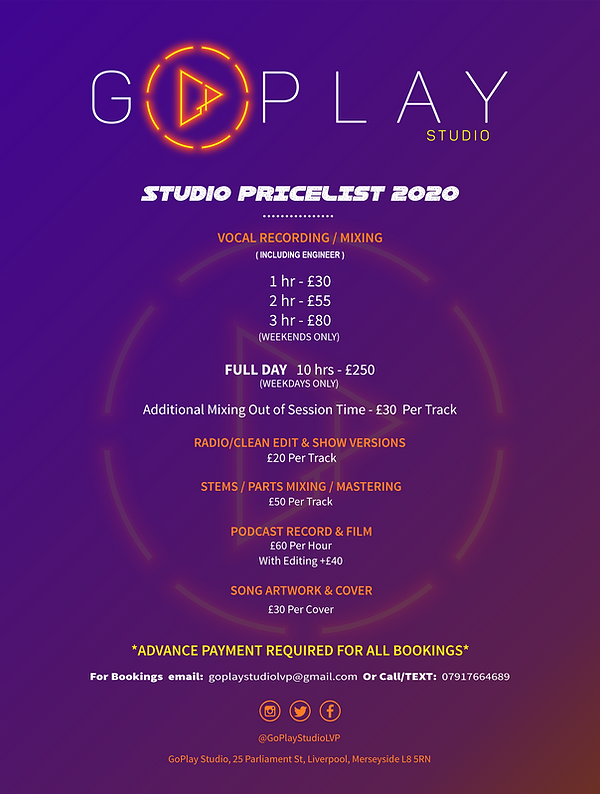 GoPlay Studio Pricelist 2020.png