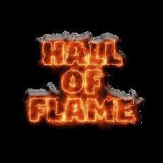 H.O.F Logo WEB.png