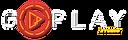 GO PLAY STUDIO LOGO new.png
