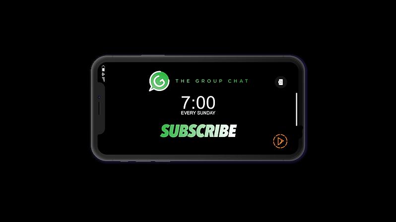 TGC Iphone Website Header Slate.png