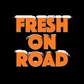 F.O.R Logo WEB.png