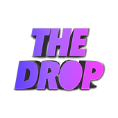 The Drop Logo WEB.png