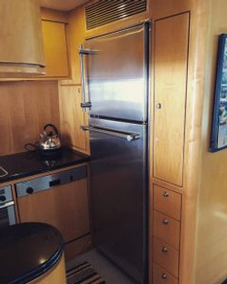 Refrigerator-Repair-240x300.jpg
