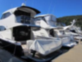 Marina berthing 010.JPG