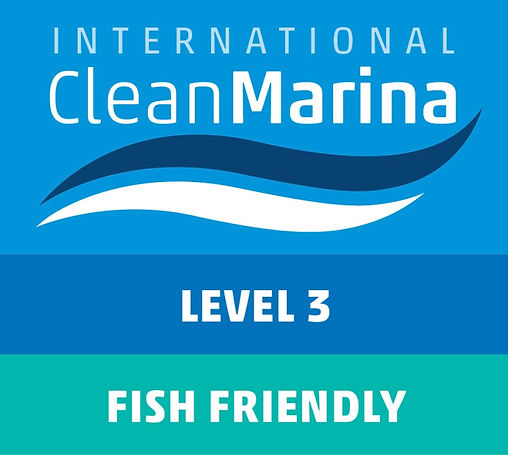 Clean_Marina_L3_FF.jpg