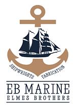 ebmarine.png