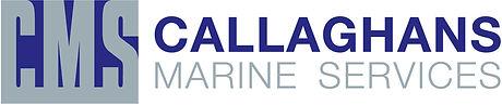CallaghansMarine_logo.jpg