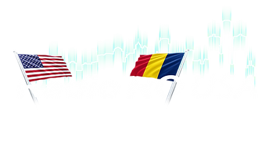 RadioRO-Usa.png