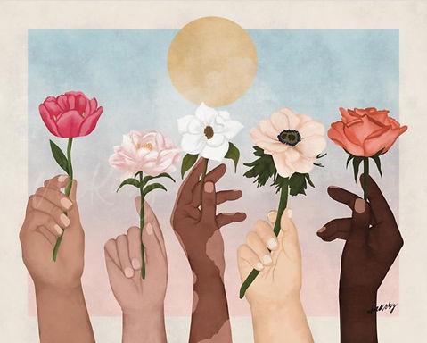 önismereti csoport nőknek (©Melissa Koby).jpg