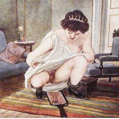 Gerda Wegener.jpg