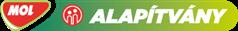 Mol alapitvany logo.png