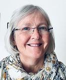 Picture1- Jeannie Carlson chair.jpg