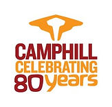 Yellow Red 80th camphill logo.jpg