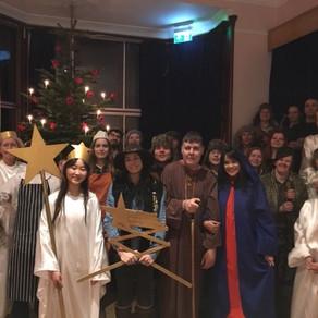 Christmas Play 2018