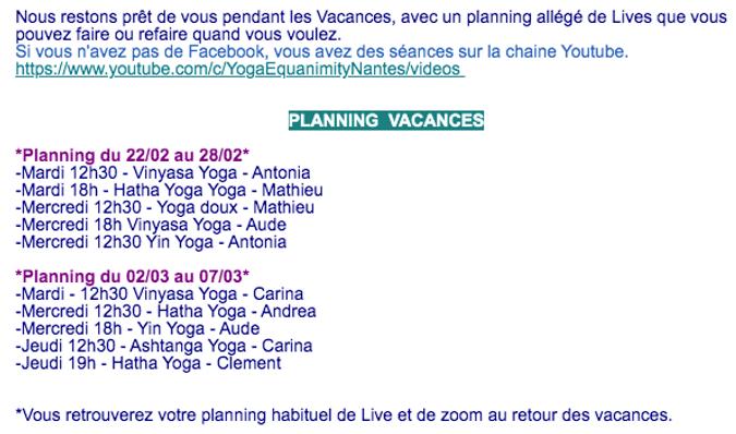 Planning Yoga Vacances Février.png