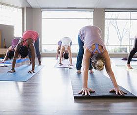 Cours Vinyasa Yoga nantes Equanimity.jpeg