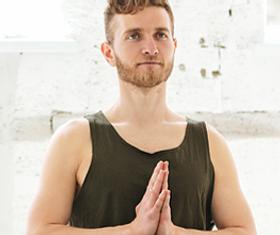 Cours Yoga nantes Equanimity études.png