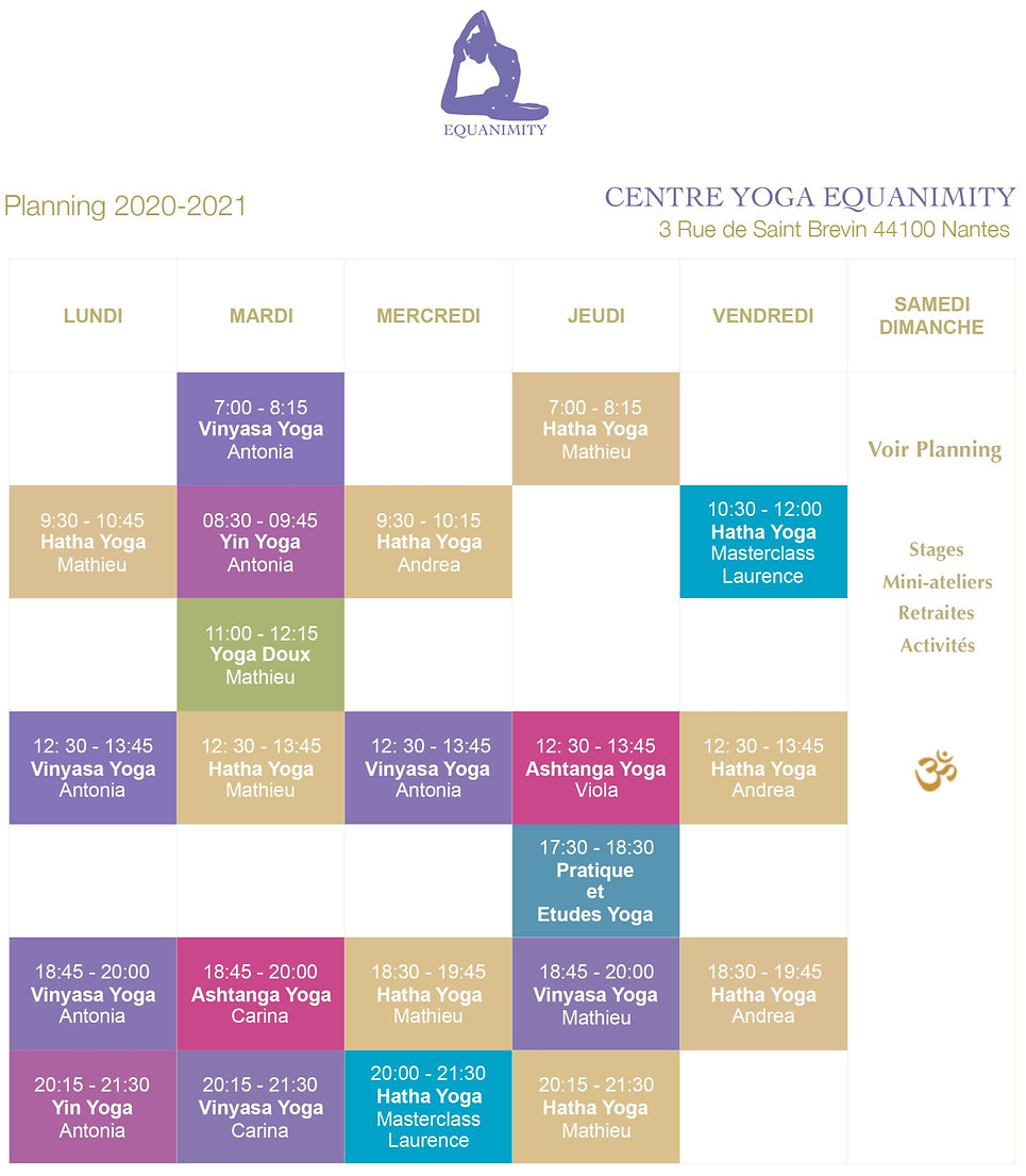 PlanningCYE20202021.jpg