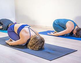 Cours Yin Yoga nantes Equanimity.jpeg