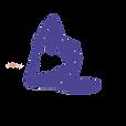 Yoga Equanimity