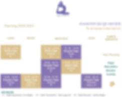Planning Maison de Quartier 2020-2021.jp