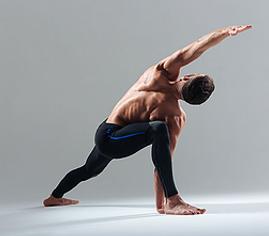 Cours Ashtanga yoga nantes Equanimity.png