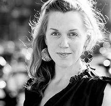 Viola Groenhart 2015.jpg