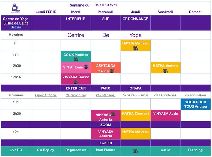 Planning Avril Sem1 Yoga Equanimity.png